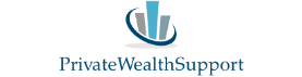 Private Wealth Support